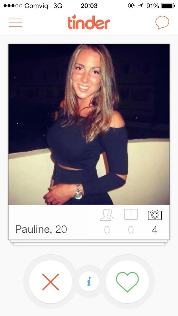 smoozle dating app