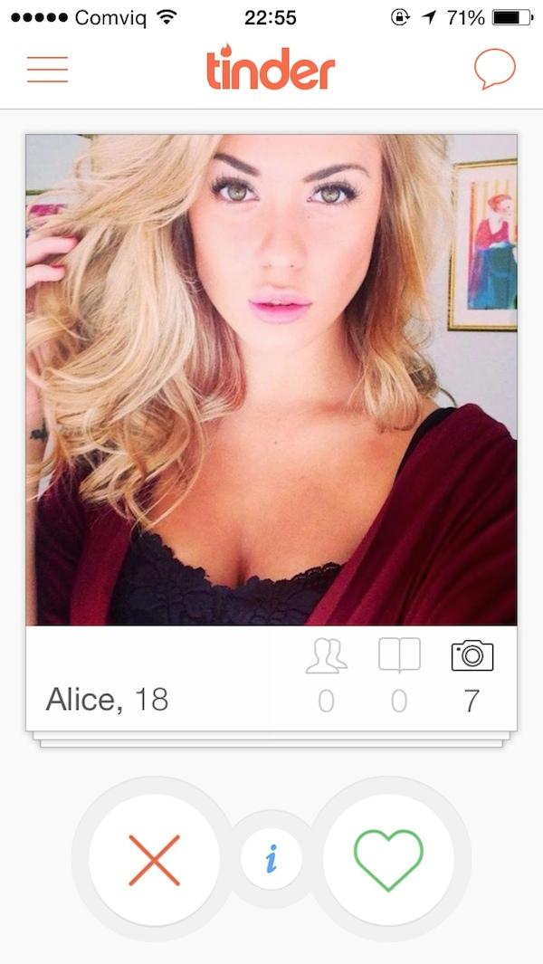 Dating Zweden dames