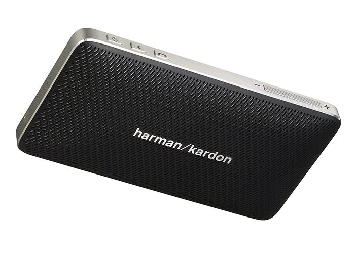 Harman-Kardon-Esquire-Mini-02