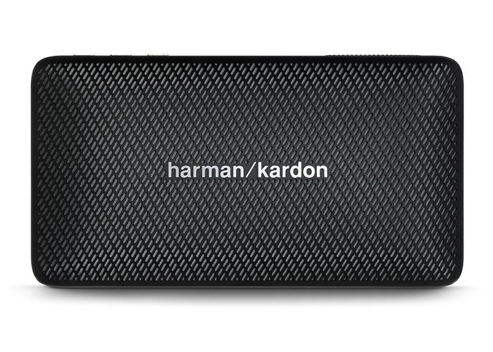 Harman-Kardon-Esquire-Mini-04