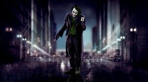 Batman-Joker-hd