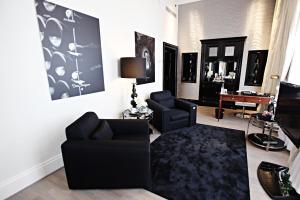 IMG_2285 DP suite