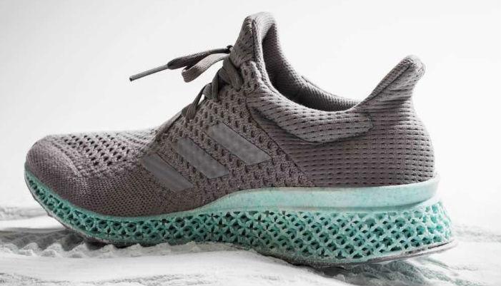 ac0696fc2fd Plastic Printer En Gerecycled Schoen Voor Nieuwe 3d Adidas Gebruikt  XBqwxgnt5E
