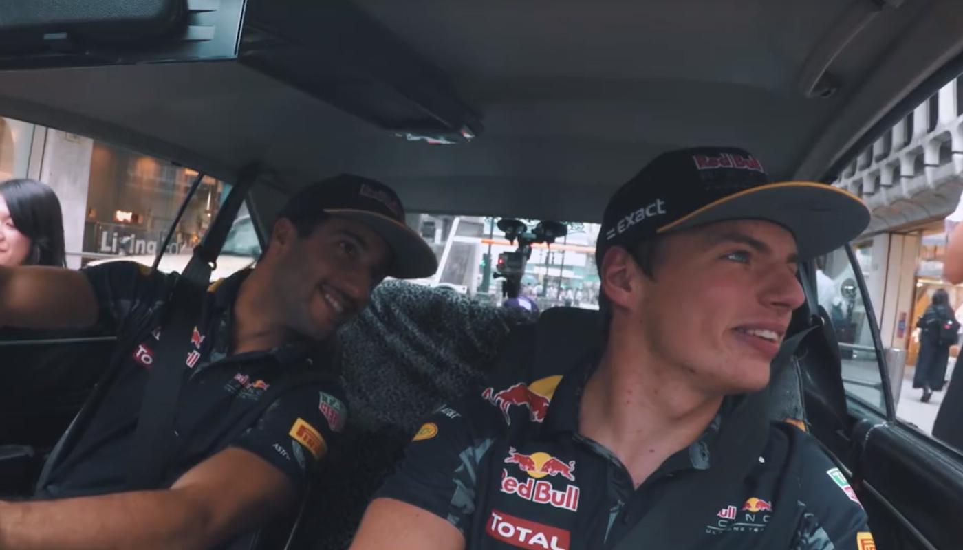 Red-Bull-Max-Verstappen