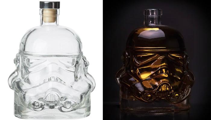 Star-Wars-Stormtrooper-Whiskey