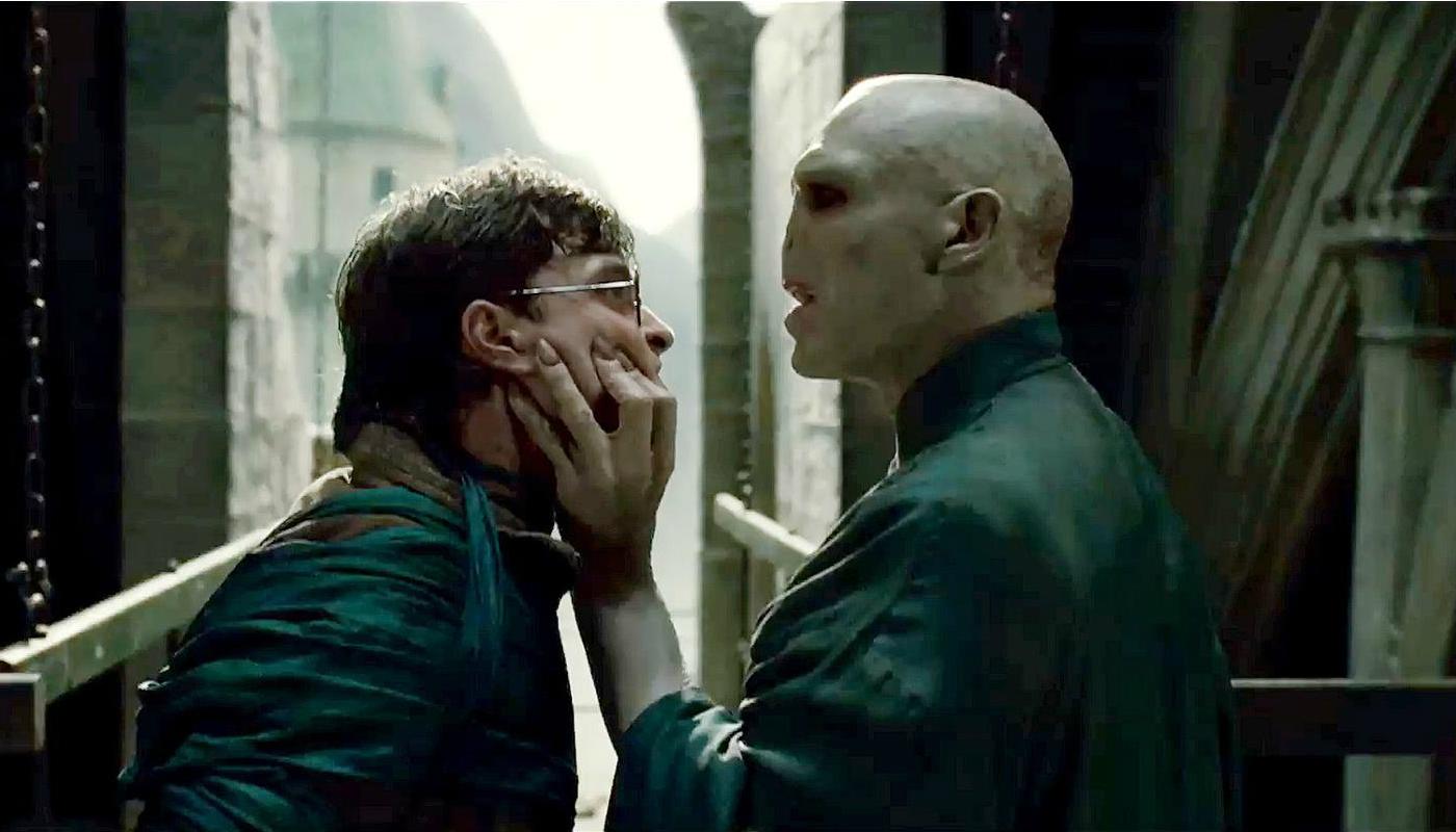 Harry-Potter-Voldemort
