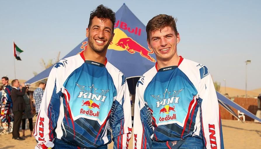 Max-Verstappen-Formule1-Abu-Dhabi