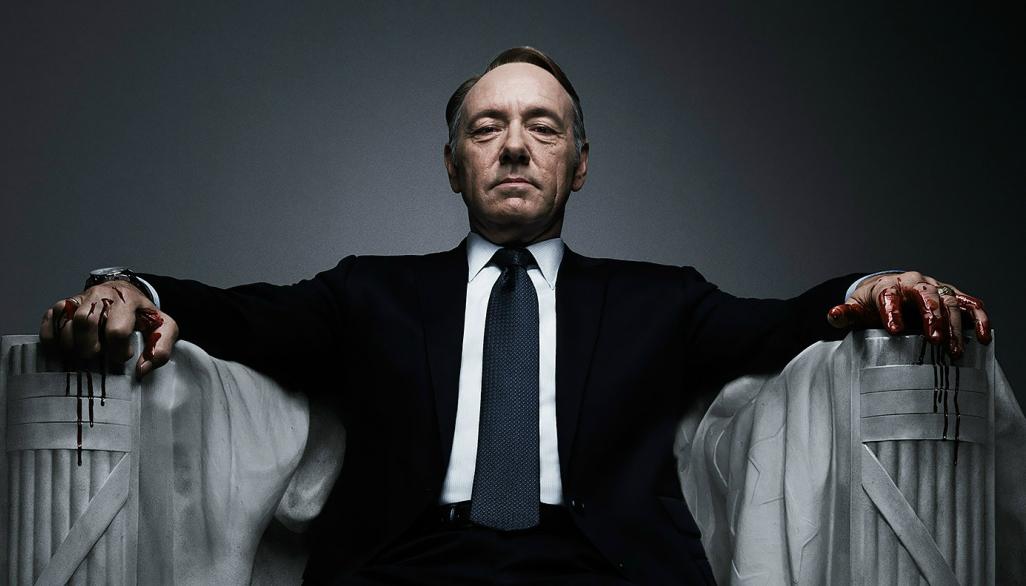 Frank-Underwood-President-House-Of-Cards
