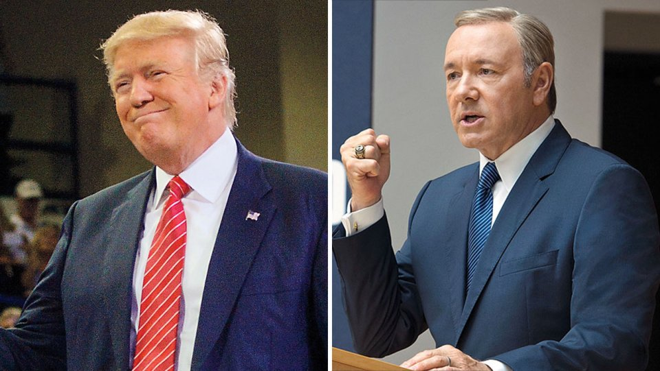 Frank-Underwood-President-Trump