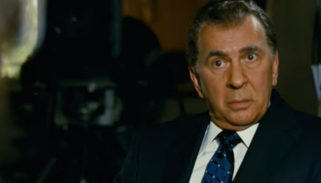 Frank-Langella-Frost-Nixon