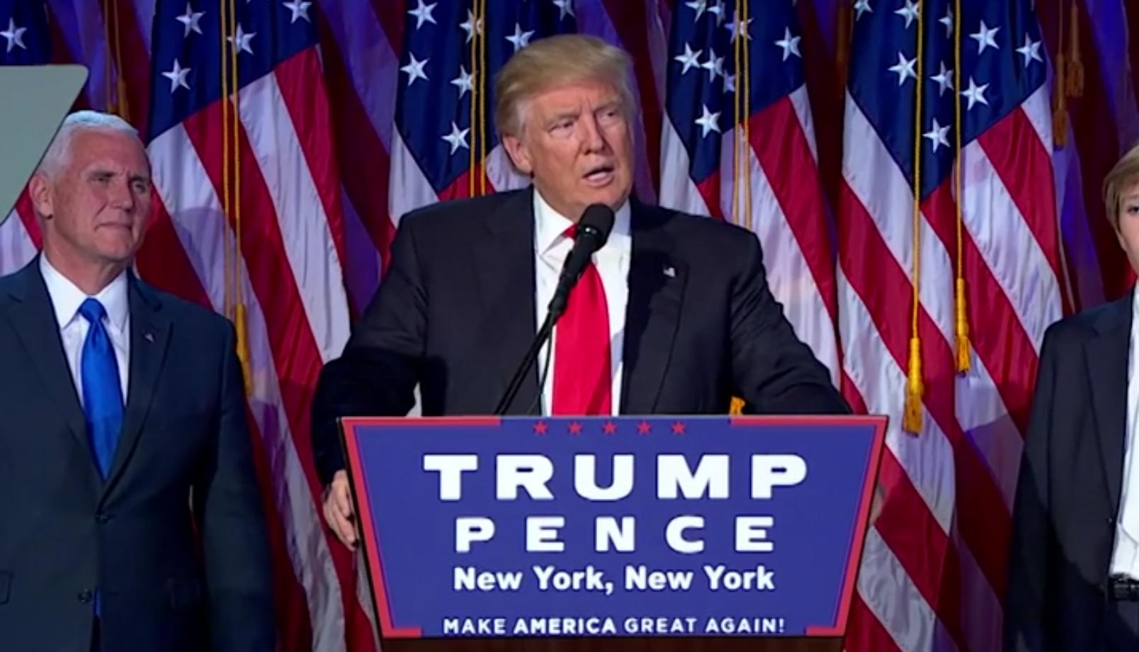 Donald-Trump-President-2016