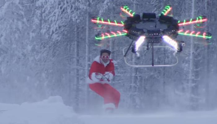 Casey-Neistat-Drone-Winter