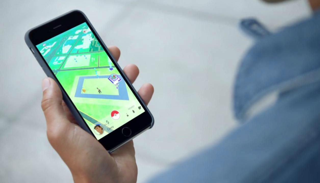 Pokemon-GO-new-generation