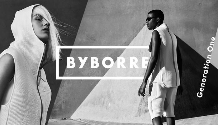Byborre-GPS-Showroom-Paris-Fashionweek