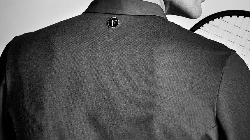 Roger-Federer-Australian-Open-Nike