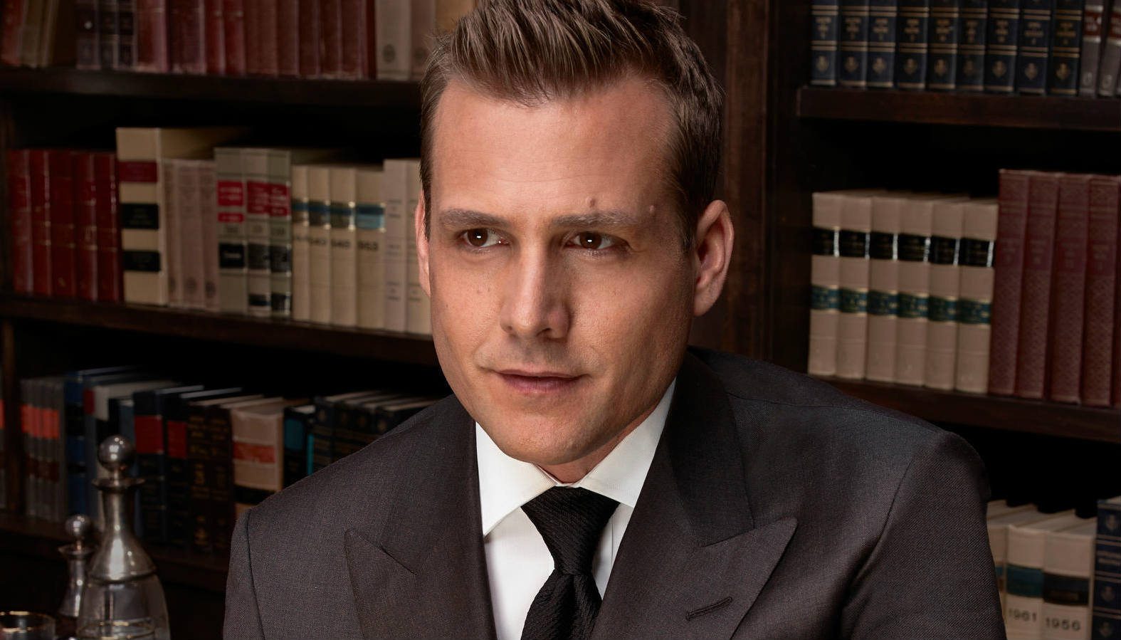 Harvey-Specter-Suits-Succes