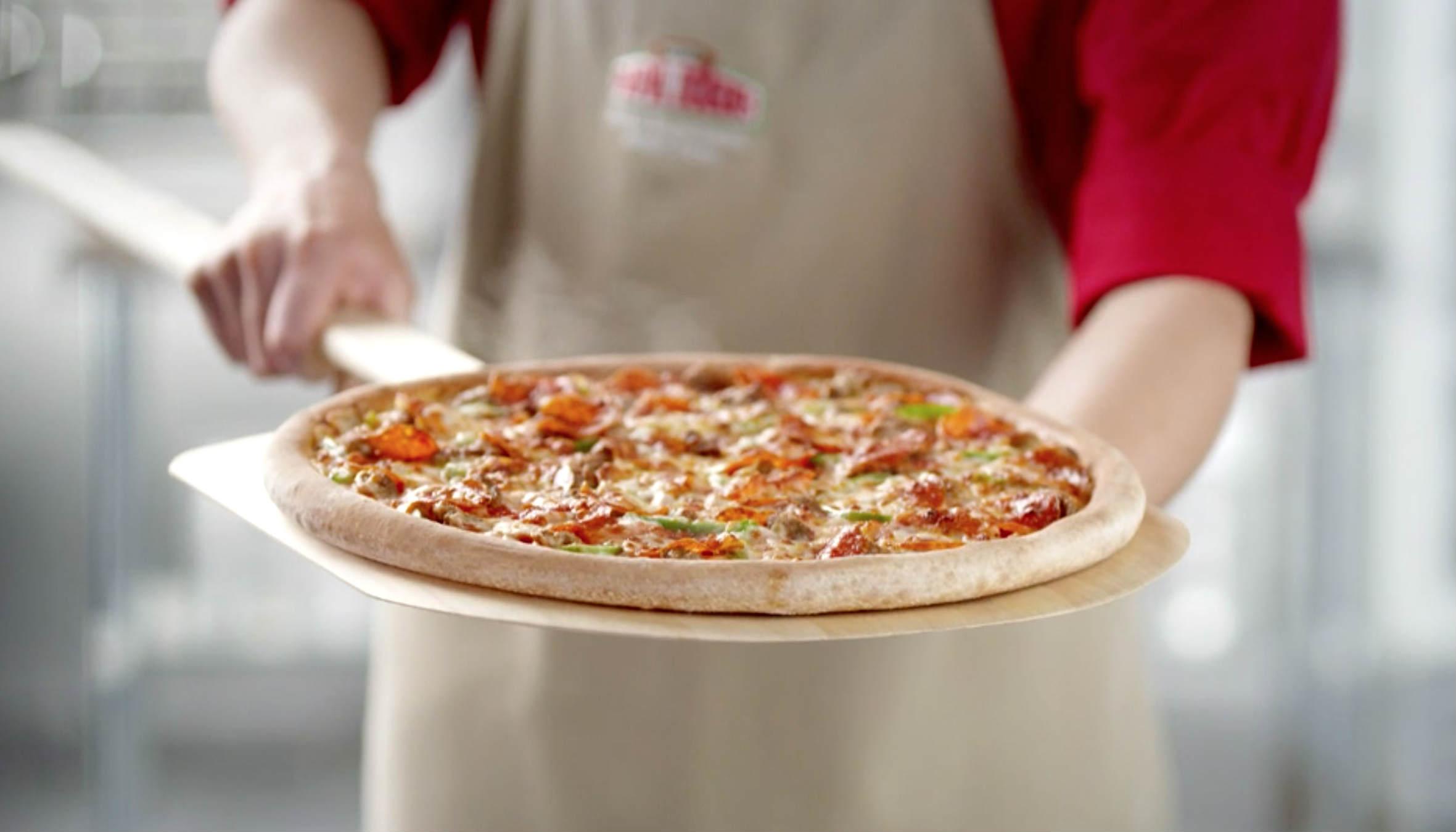 the papa johns pizza plan for india Pide tu pizza favorita de papa john's usamos los mejores ingredientes para hacer la major pizza con tu cuenta papa john's, puedes almacenar diferentes direcciones, tus pedidos favoritos y revisar tu historial de pedidos.