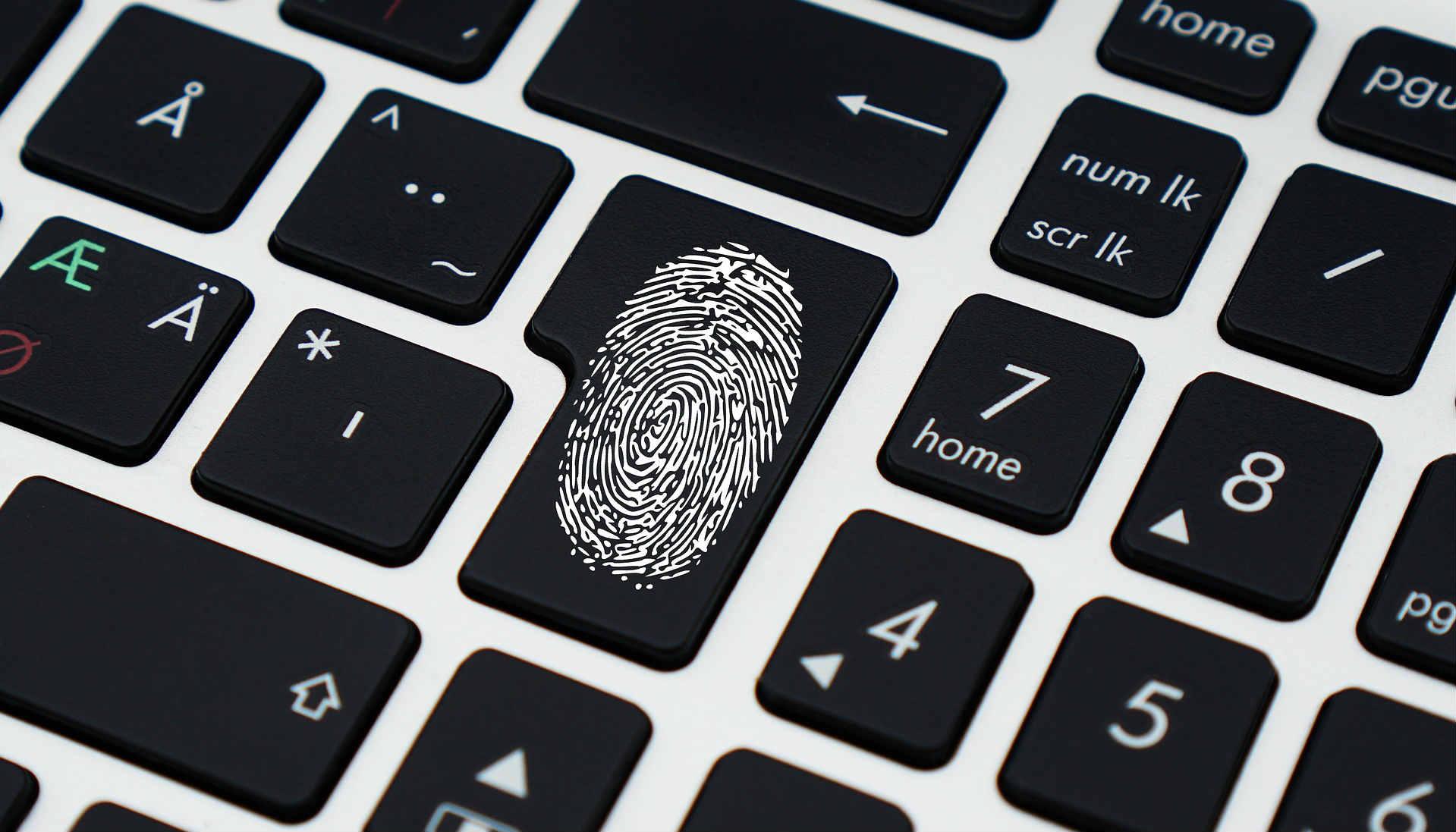 Veilig-Wachtwoord-hacken