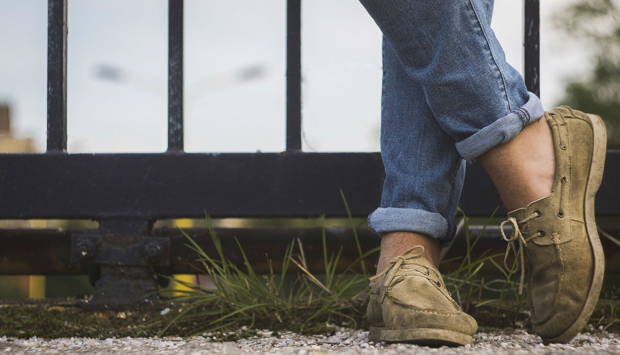 Jeans-Spijkerbroek-nooit-wassen
