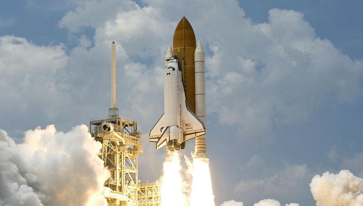 Raket-Maan-Elon-Musk-Vakantie