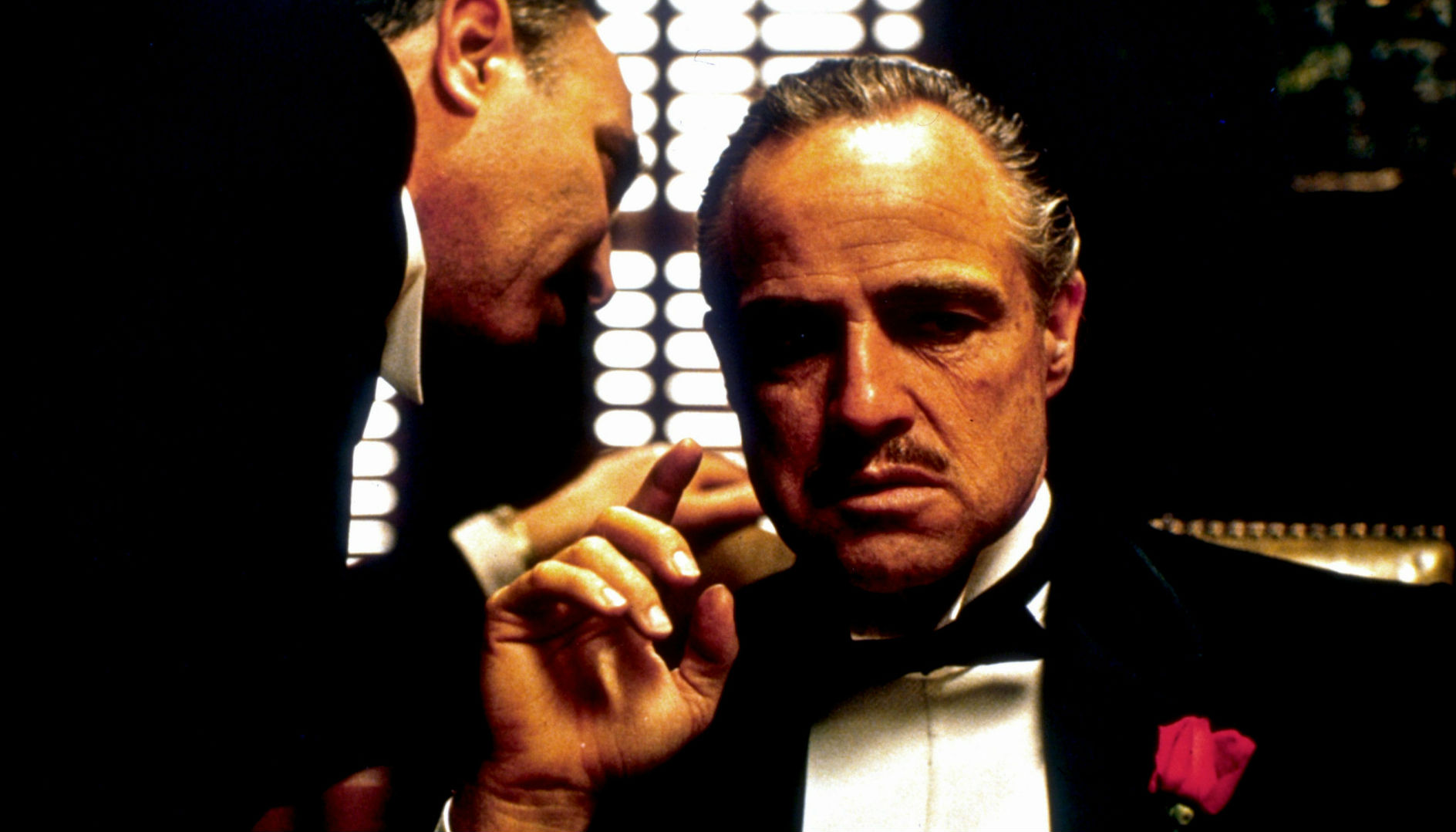 Godfather-best-movie-ever