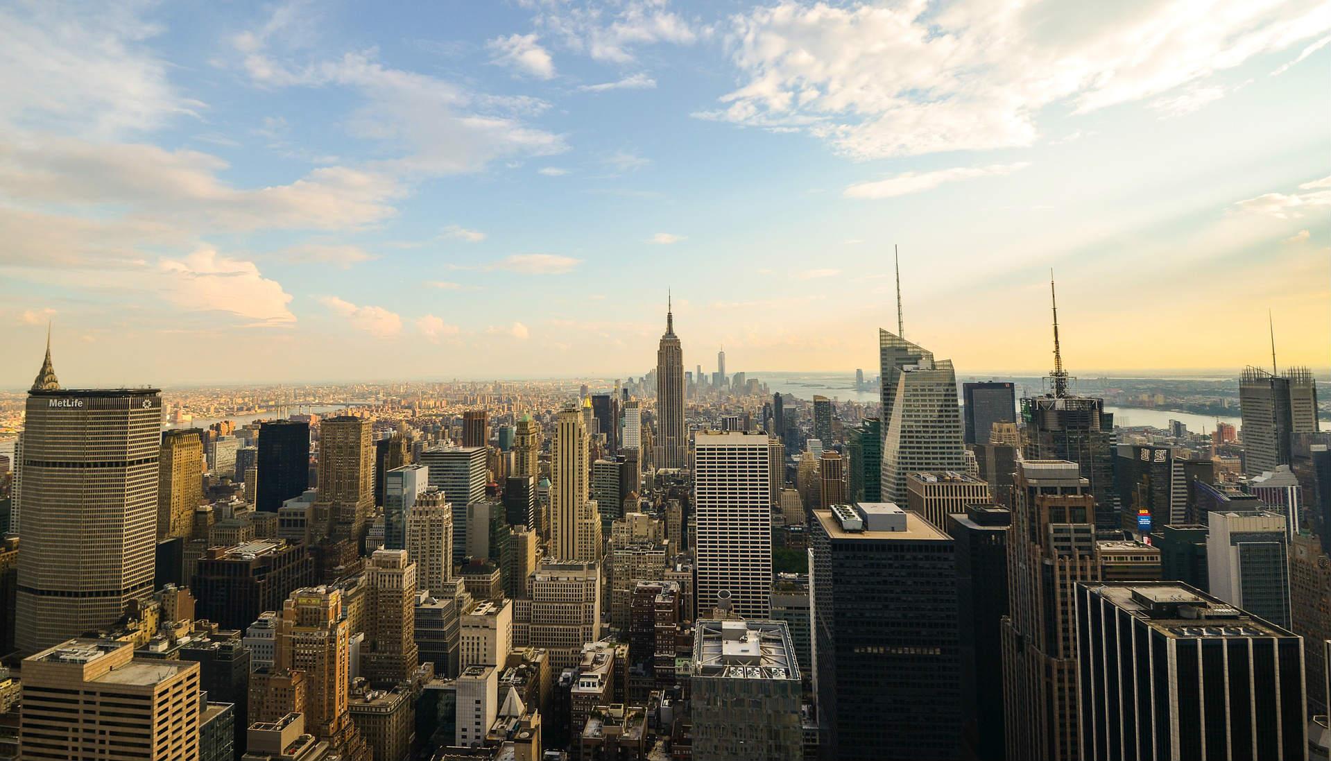 New-York-Teleport-App-Travel