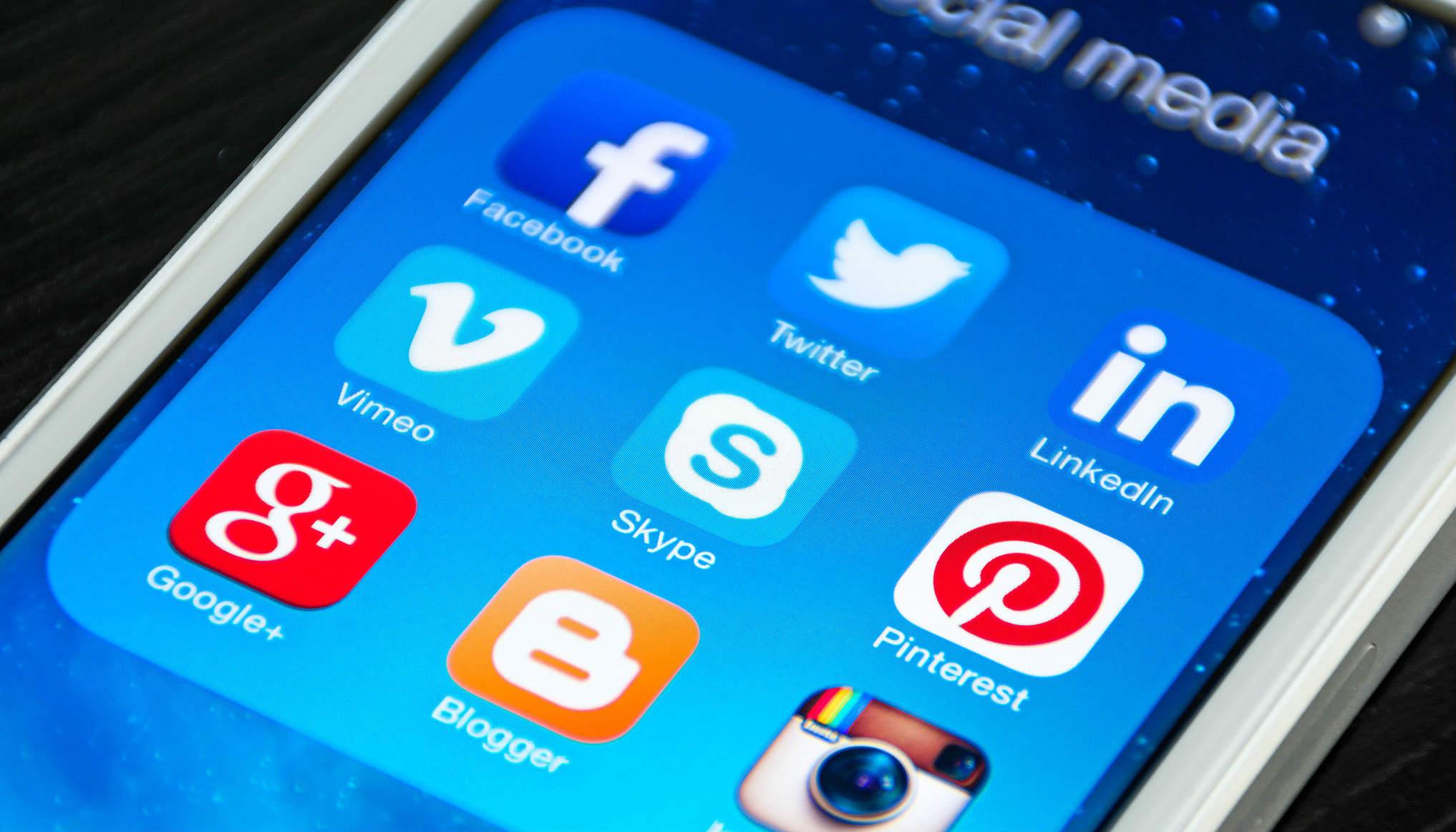 Social-Media-Addiction-Verslaving
