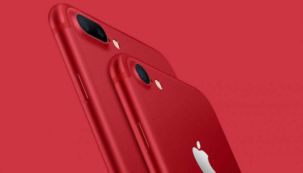iPhone-red-apple-aids