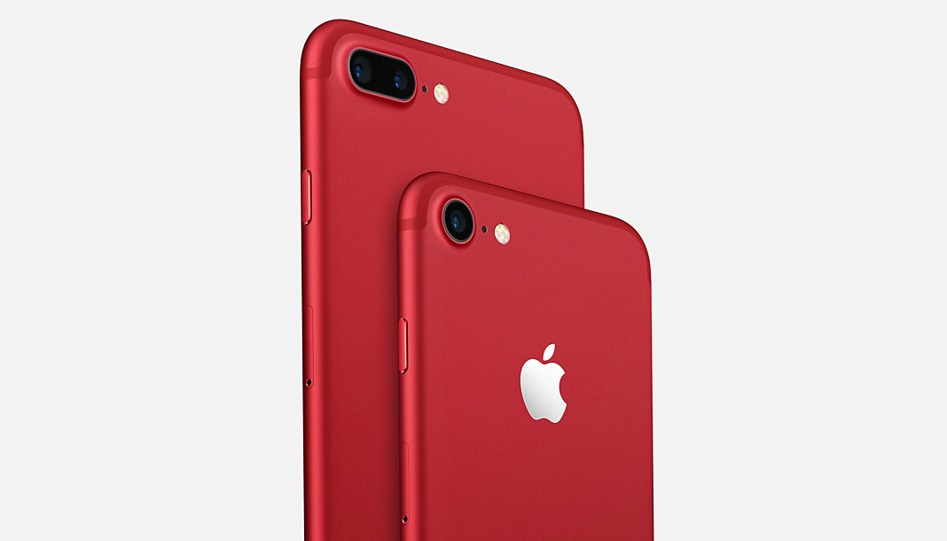 iPhone-red-apple-aids-foundation