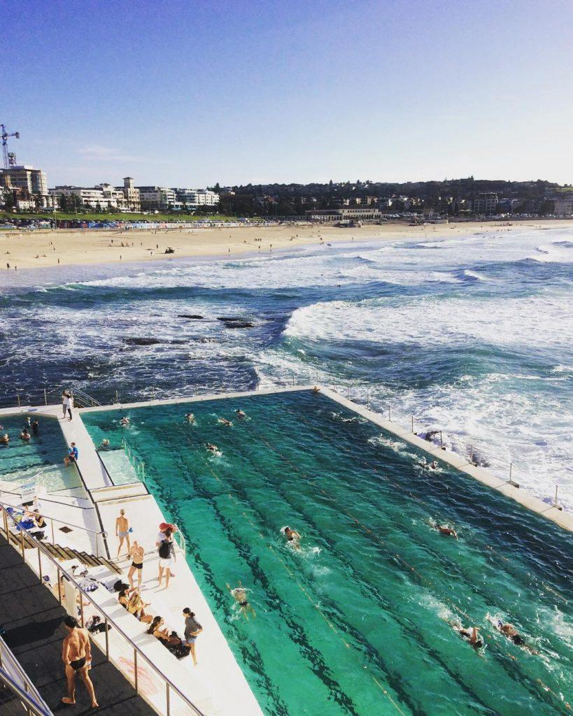 Australia-Swimming-Pools-Icebergs