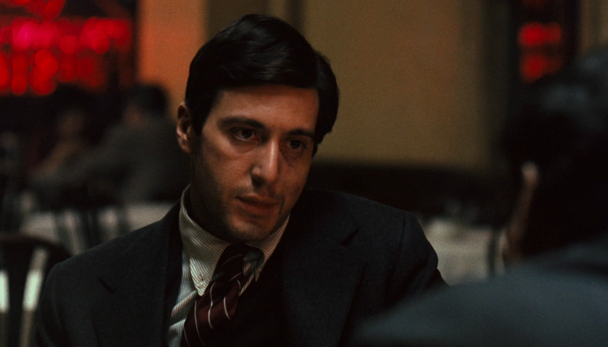 Michael-Corleone-Al-Pacino-Godfather
