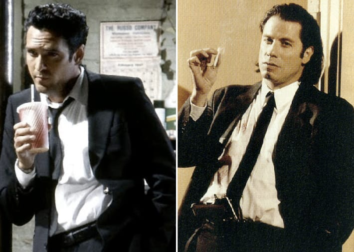 Vega-Brothers-Resevoir-Dogs-Pulp-Fiction