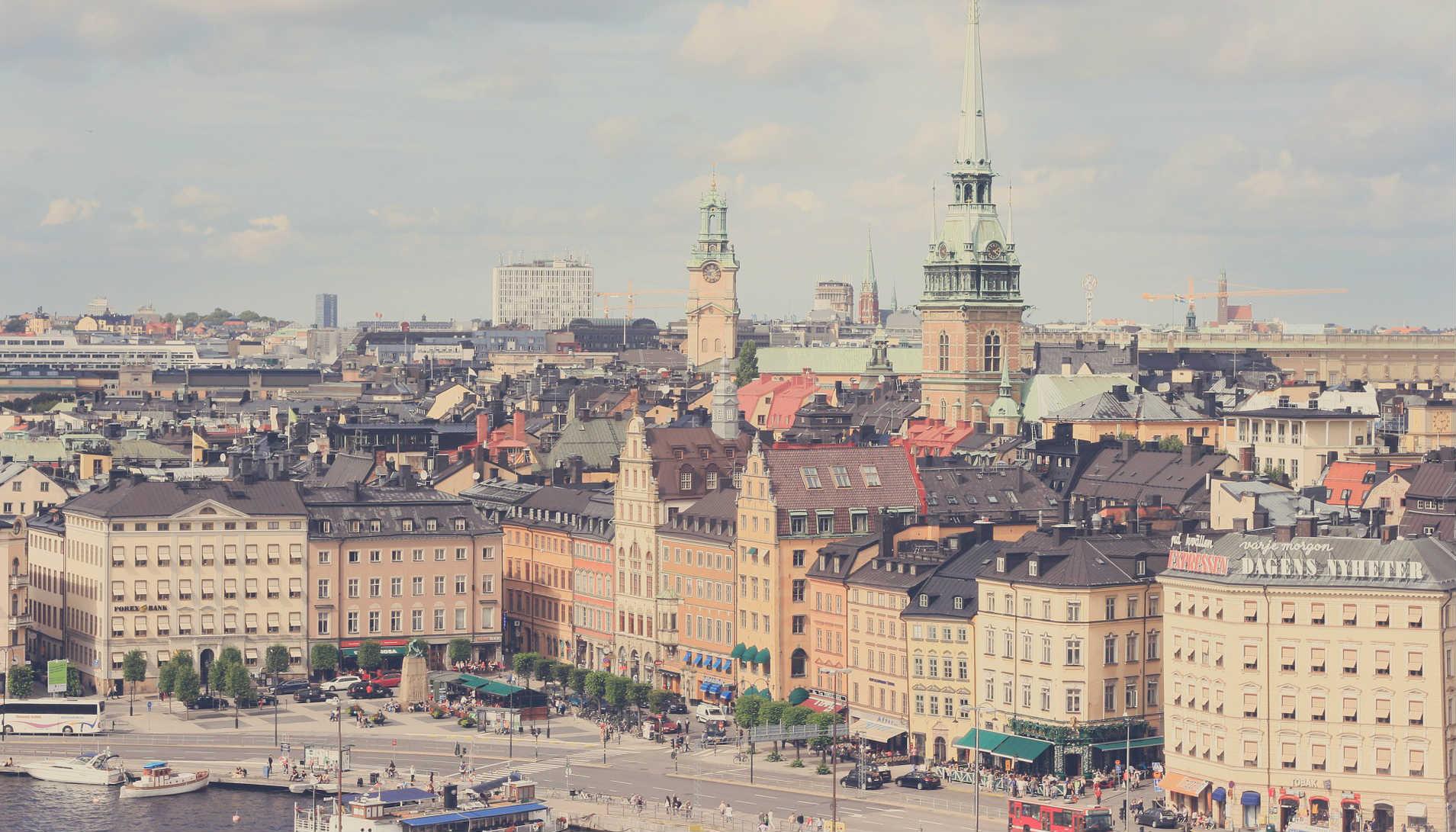 Roadtrip-Stockholm-Ajax-Europa-League