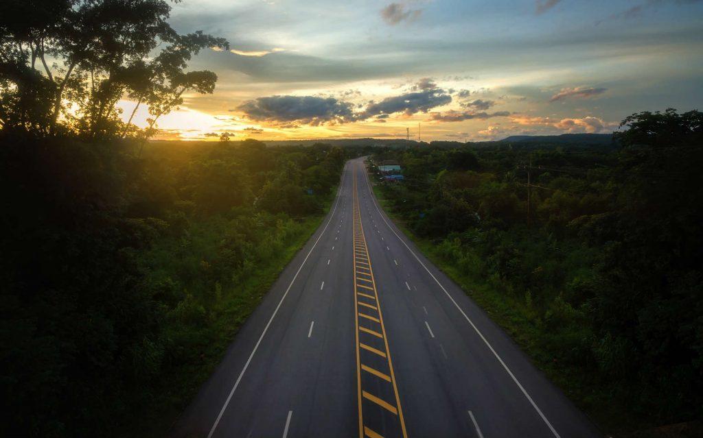 Roadtrip-Stockholm-Zweden