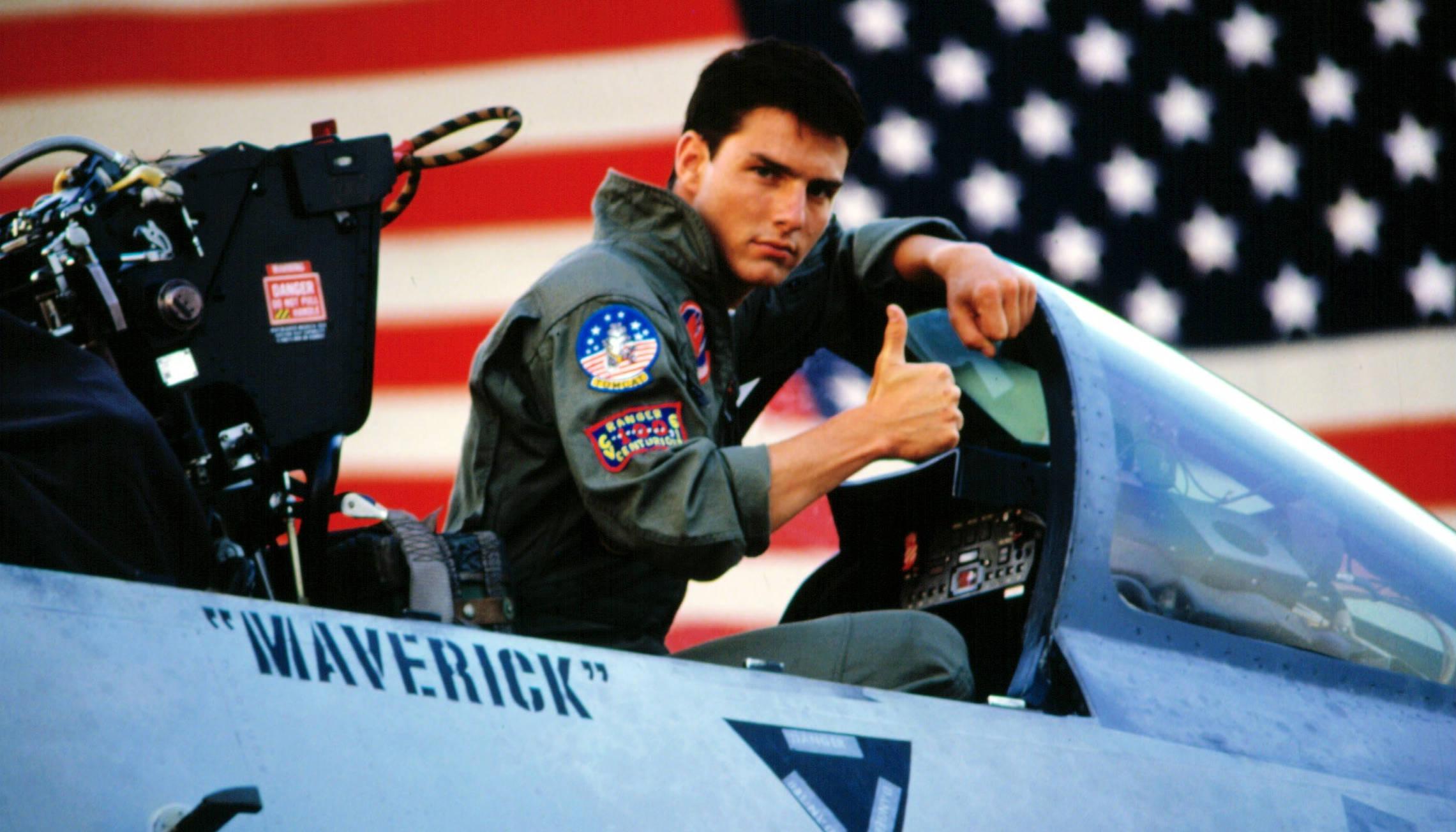 Top-Gun-Remake-Tom-Cruise
