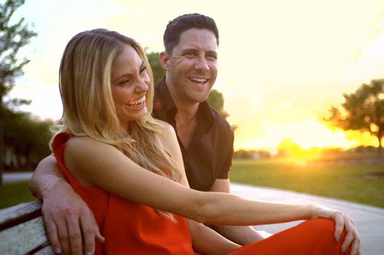 Nieuws 24 online dating Dating flirtnet