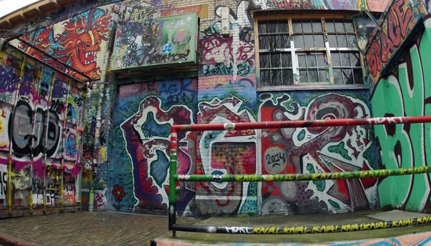 Doornroosje-Nijmegen-Graffitti-01