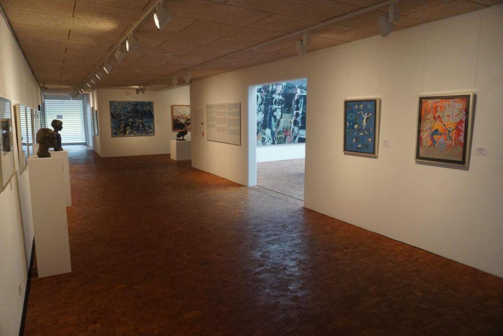 National-Art-Gallery-Faroer