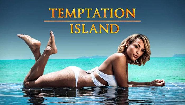 De makers van Temptation Island zijn op zoek naar nieuwe verleiders en nieuwe koppels.