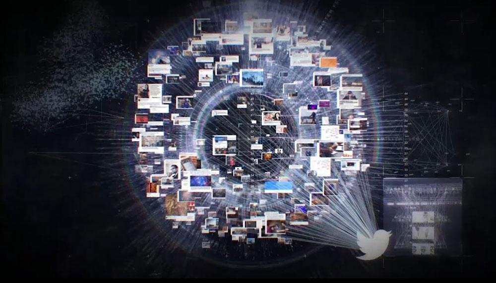 Als het aan Elon Musk ligt, moeten we állemaal de nieuwe documentaire Do You Trust This Computer kijken. Want, zo meent de ondernemer, er is niks anders dat de toekomst van de mensheid zo gaat beïnvloeden als digitale superintelligentie.