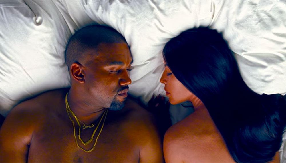 Kanye West deelde via Twitter openlijk zijn liefde voor Donald Trump. En Donald Trump beantwoordt die liefdesverklaring met een bedankje. Bromance much?