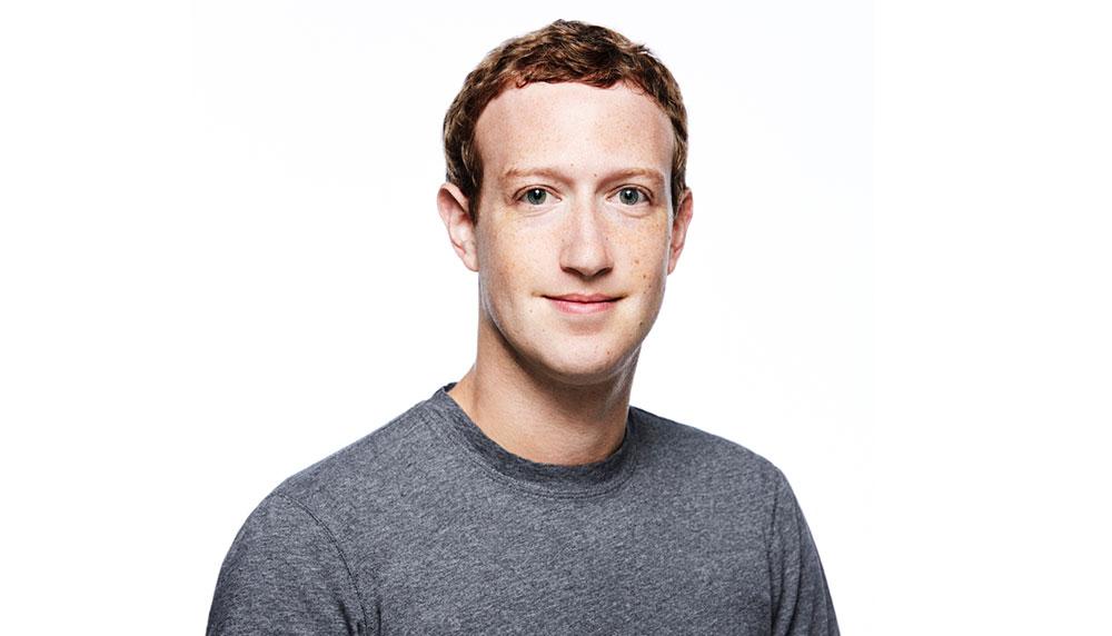 Eerder deze week moest Mark Zuckerberg zich verantwoorden tegenover de Amerikaanse Senaat. Maar da's niet waarover we het willen hebben. Zuckerberg lijkt namelijk verdacht veel op een personage uit Star Trek.