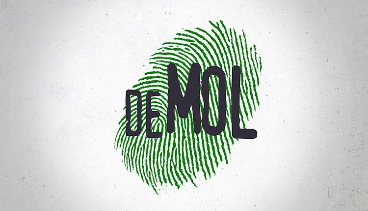 De opnames van het nieuwe seizoen van Wie Is De Mol? zijn volgens de geruchten in volle gang. En dus kan het speuren naar de kandidaten van Wie Is De Mol? beginnen.