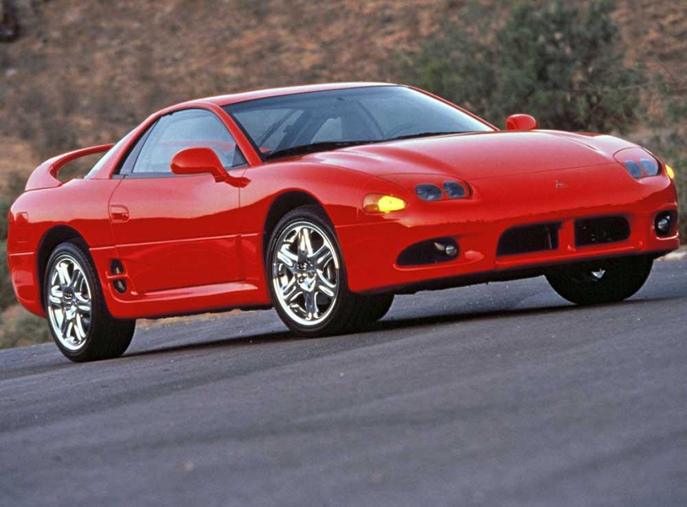 Bij JFK houden we van auto's. Omdat we die liefde graag met jullie delen, besloten we op zoek te gaan naar 5 goedkope sportauto's.