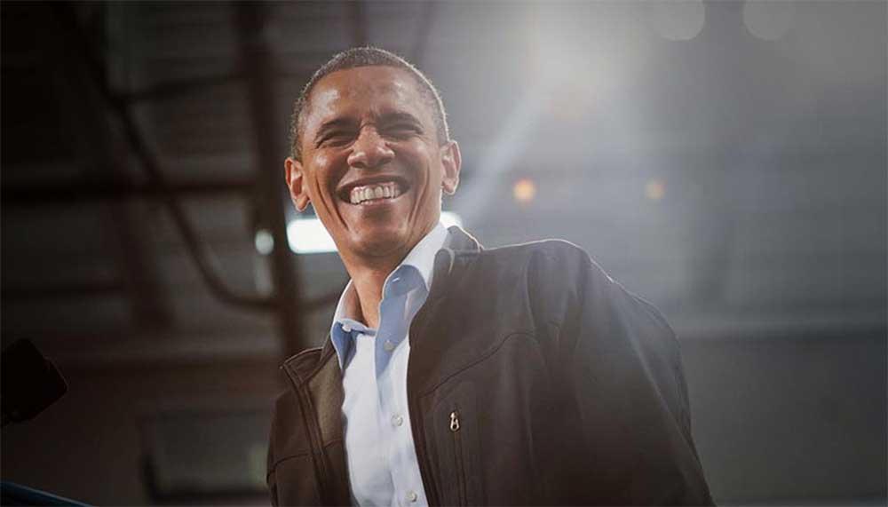 Jep, zelfs (oud-)presidenten hebben soms een ruiger verleden dan je misschien verwacht. Zo werd Barack Obama Disneyland uitgezet omdat hij een sigaret rookte.