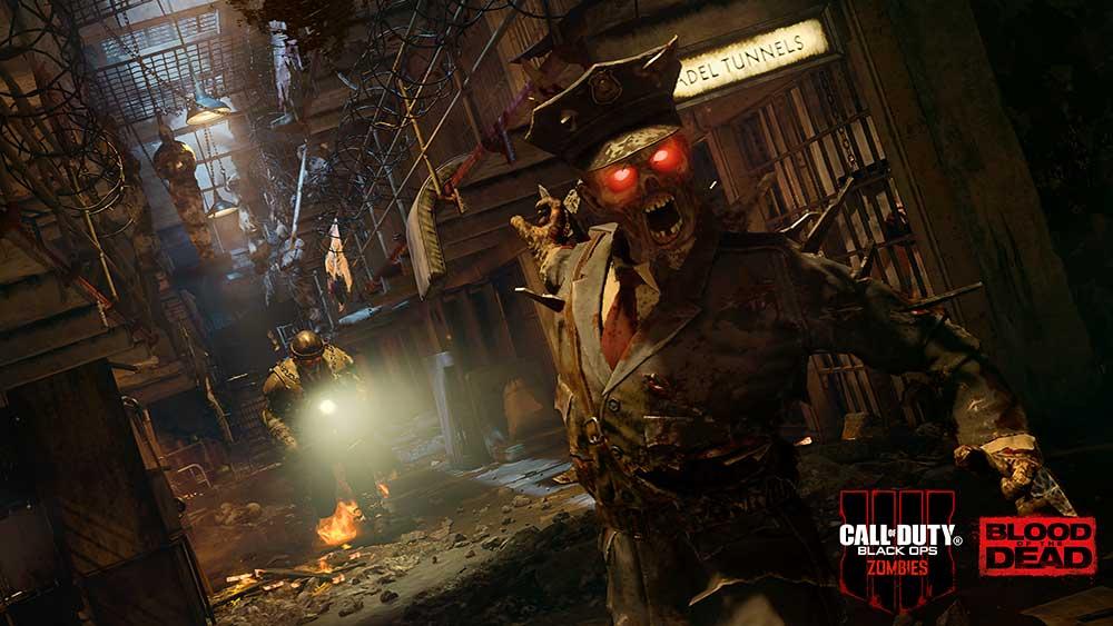 We hebben de nieuwe Call of Duty: Black Ops 4 aan een grondige test onderworpen.