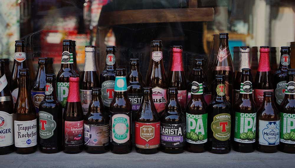 biertrends van 2019