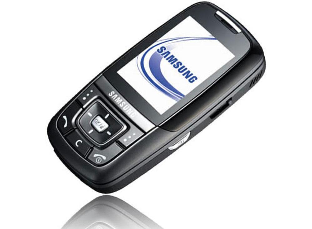 10 mobieltjes waarmee je de baas van het schoolplein was - jfk