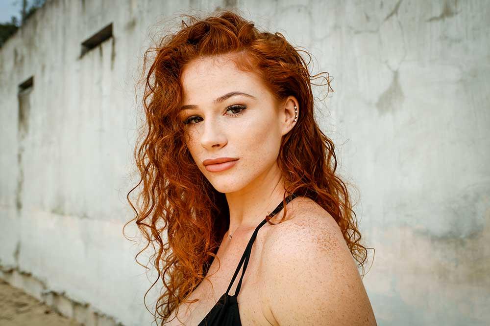 Lizzy Causyn