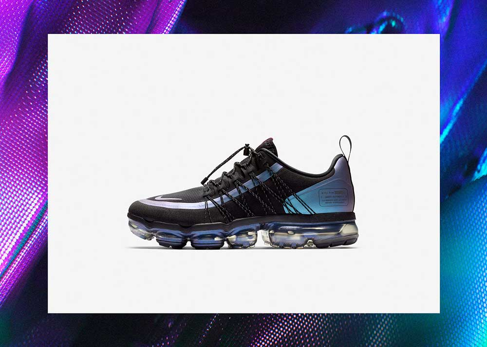 Nike Air Max Throwback Future pack